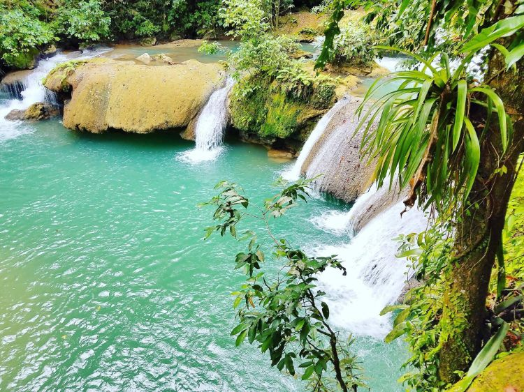 20 Photos That Inspire You to Visit Jamaica - www.afternoonstroll.com