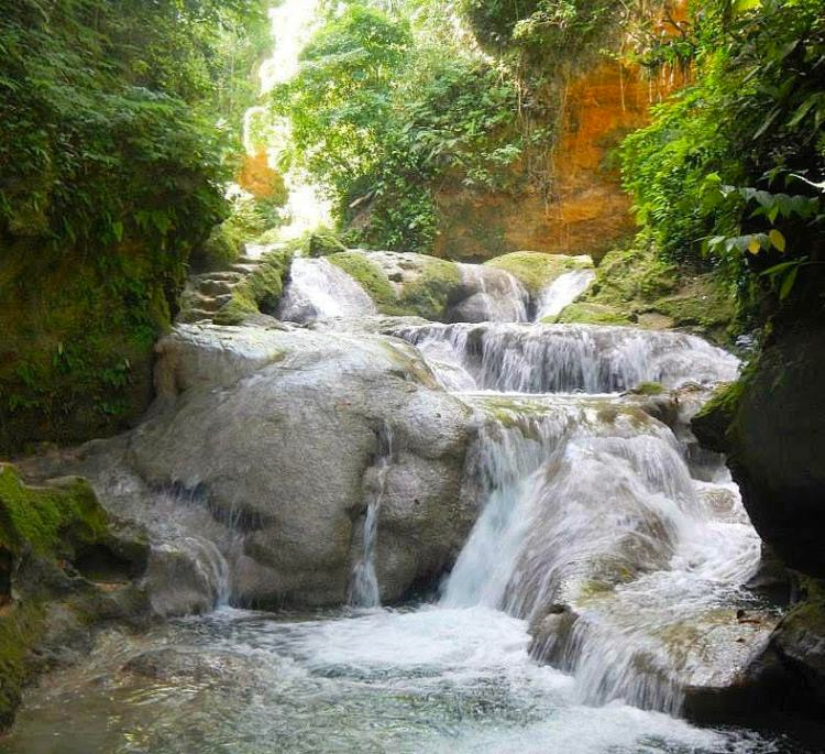 Favorite Things to do in Jamaica - www.afternoonstroll.com