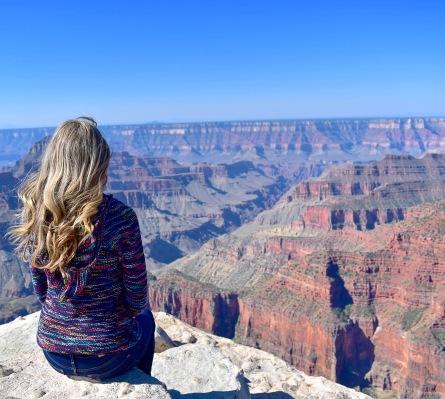 The Ultimate Road Trip: Week 1   afternoonstroll.com