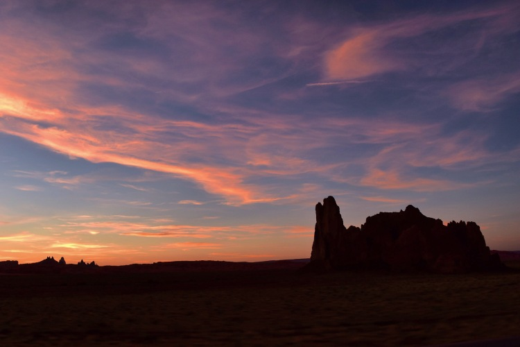 24 Hours in Page, Arizona | afternoonstroll.com
