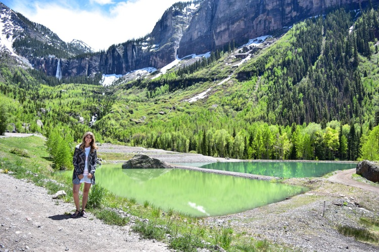 A Guide to Telluride   10 Ideas for Your Visit   afternoonstroll.com